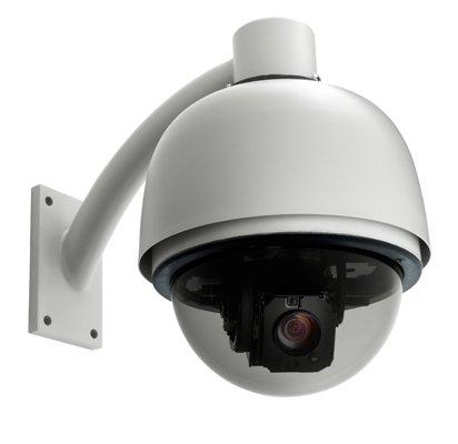 Kettering Ohio - CCTV Surveillance Systems