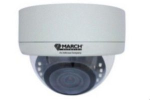 Fire And Security Accurate Fire Audio Video Security