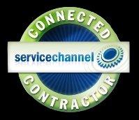 Service Channel Member