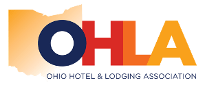 Member of the Ohio Hotel and Lodging Association